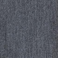 Metrážový koberec Granite 53840 sv.šedá