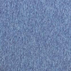 Metrážový koberec Cobalt 51861 modrý