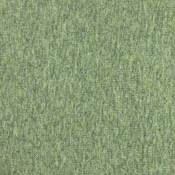 Metrážový koberec Cobalt 51870 zelený