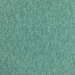 Metrážový koberec Cobalt 51876 tm.zelený
