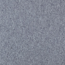 Metrážový koberec Cobalt 42340 sv.šedý
