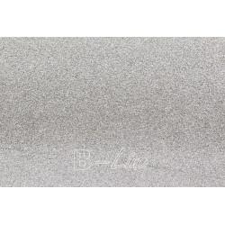 Metrážový koberec Perfection 139