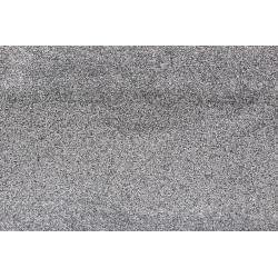 Metrážový koberec Perfection 153