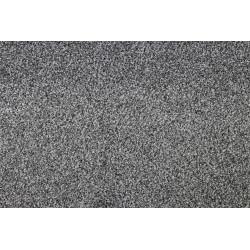 Metrážový koberec Perfection 158