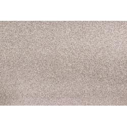 Metrážový koberec Perfection 965