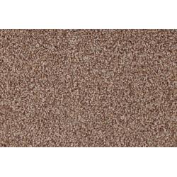 Metrážový koberec Perfection 966