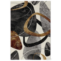Kusový koberec Diamond 24180/695
