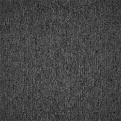 Kobercový čtverec Coral 58350-50 šedé