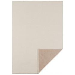 Kusový koberec Duo 104456 Cream - Beige
