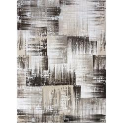 Kusový koberec Reyhan 8203 Beige