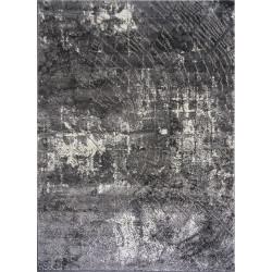 Kusový koberec Zara 8507 Grey