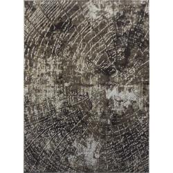 Kusový koberec Zara 8507 Beige