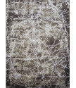 Kusový koberec Zara 9630 Beige