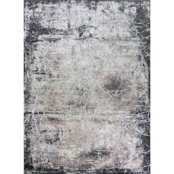 Kusový koberec Zara 9630 Pink Grey