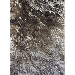 Kusový koberec Zara 9632 Beige