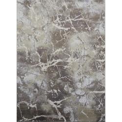 Kusový koberec Zara 9651 Beige