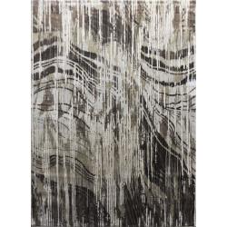 Kusový koberec Zara 9646 Beige