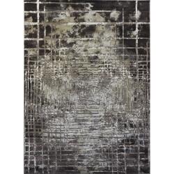 Kusový koberec Zara 9653 Beige