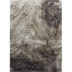 Kusový koberec Zara 9660 Beige
