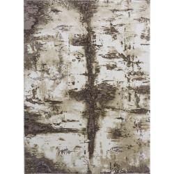 Kusový koberec Zara 6813 Beige