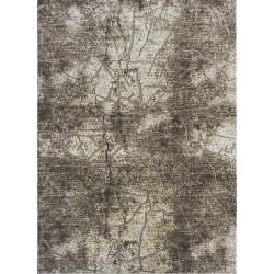 Kusový koberec Zara 8096 Beige
