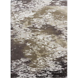 Kusový koberec Zara 6253 Beige