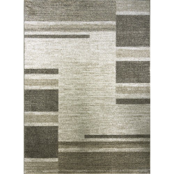 Kusový koberec Maksim 8602 Beige