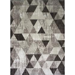 Kusový koberec Atlas 9719 Beige