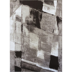 Kusový koberec Atlas 9721 Beige
