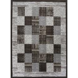 Kusový koberec Atlas 9722 Beige
