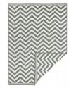 Kusový koberec Twin Supreme 103436 Green creme