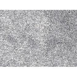 Metrážový koberec Absolute 1091 Sv.šedý