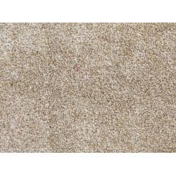 Metrážový koberec Absolute 3153 Béžový