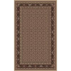 Kusový koberec Marrakesh 206 beige