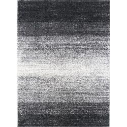 Kusový koberec Aspect 1726 Grey
