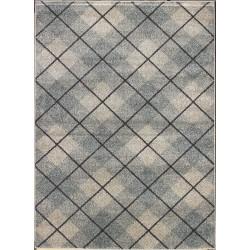 Kusový koberec Aspect 1724 Bronz (Brown)