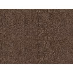 Metrážový koberec Tagil / 11431 hnědý