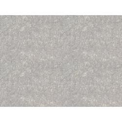 Metrážový koberec Tagil / 30331 šedý