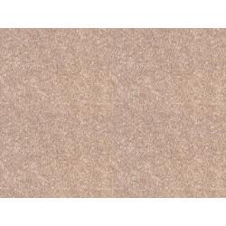 Metrážový koberec Tagil / 82131 sytě béžový