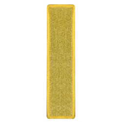 Běhoun na míru Eton 2019-502 žlutý