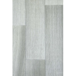 PVC podlaha Hardline Botticelli T93