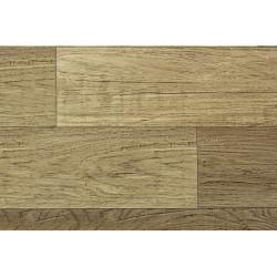 PVC podlaha Trento Chalet Oak 66L
