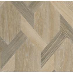 PVC podlaha Loftex 2155 Opera Naturel