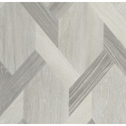 PVC podlaha Loftex 2172 Opera Grey