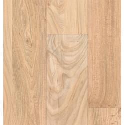 PVC podlaha Loftex 2167 Lux Blond