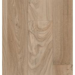 PVC podlaha Loftex 2166 Lux Natural