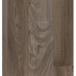 PVC podlaha Loftex 2165 Lux Grey