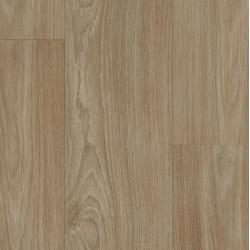 PVC podlaha Loftex 2168 Boutic Medium