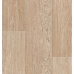 PVC podlaha Loftex 2171 Boutic Naturel