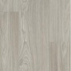 PVC podlaha Loftex 2169 Boutic Light Grey